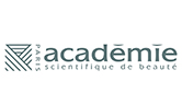 academie-partener-michelle-center