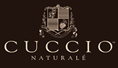 Cuccio Naturale - partener Michelle Center