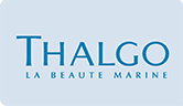 Thalgo - partener Michelle Center